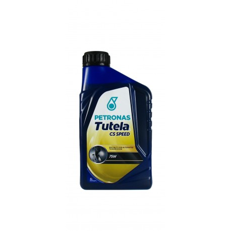 Tutela CS Speed 75W- 1l