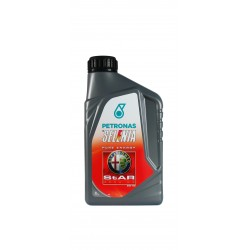 Selenia Star Pure Energy 5W40 - 1l