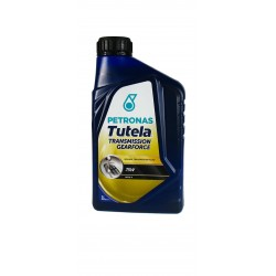 Tutela Gearforce 75W - 1l.